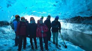 Icecave